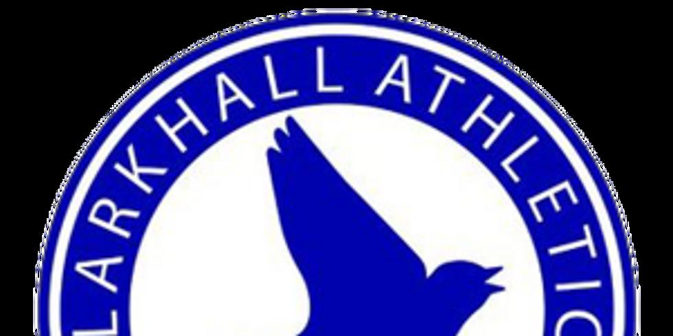 (H) Larkhall Athletic