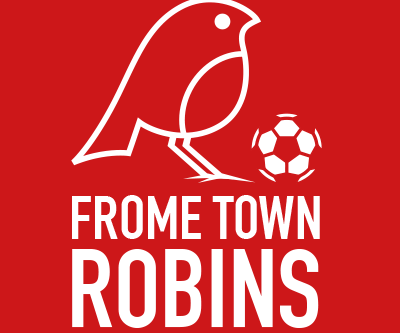 YOUTH: Bristol Rovers 12-0 Frome Town ROBINS