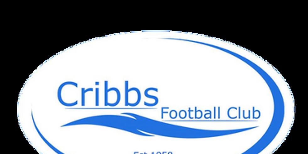 (H) Cribbs (f)
