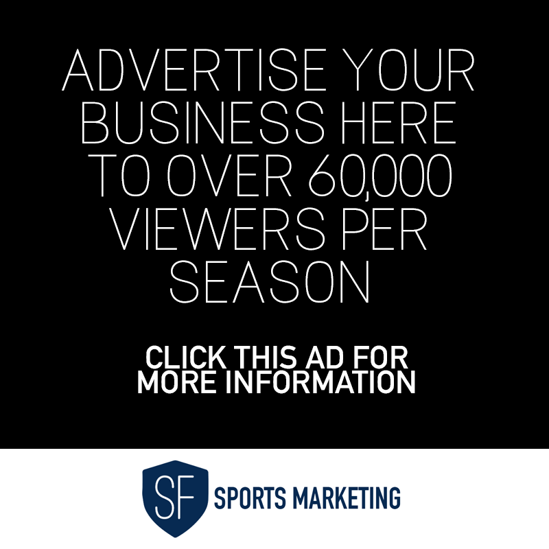 Advertise in Frome