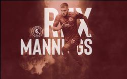 Rex_Mannings_2_low