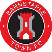 Next Up- Melksham Town v Barnstaple Town