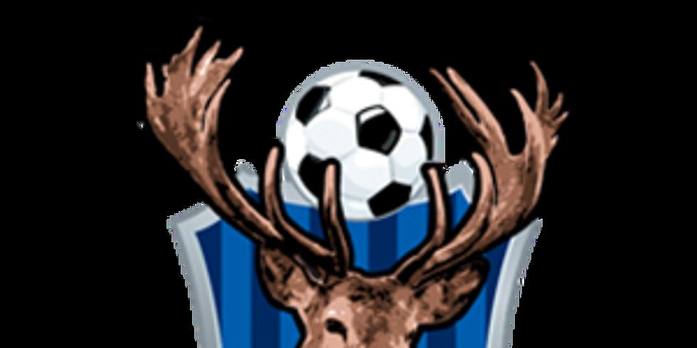 (A) AFC Totton