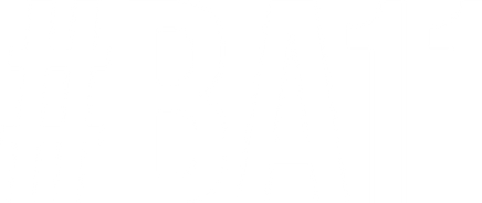 #BA11-White.png