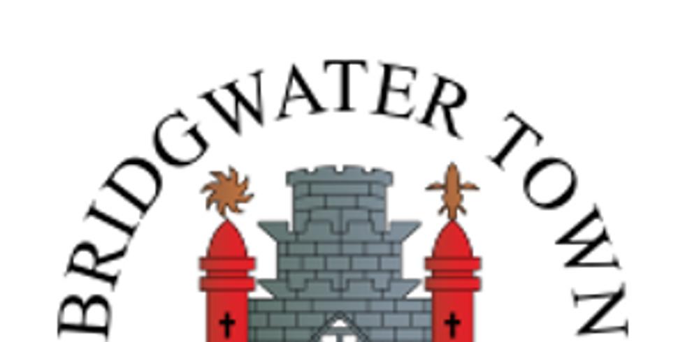 (H) Bridgewater (Somerset Cup)