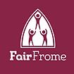 Fair Frome
