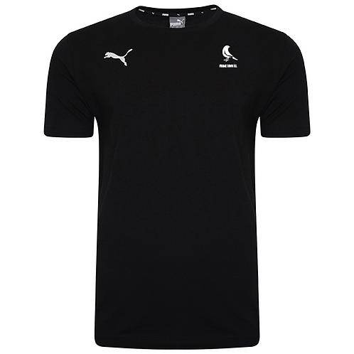 Robin Black T-shirt