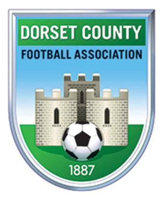 Working with the Dorset County Football Association