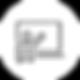 logo__Asset 7.png