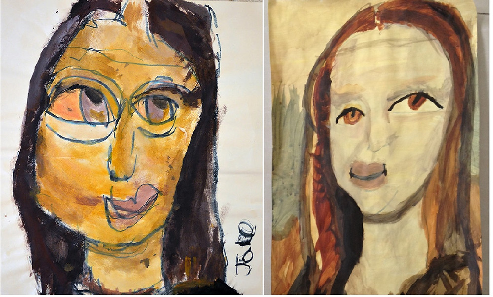 Mona Lisa before after.jpg