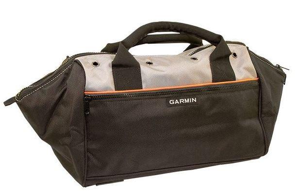 Sac Garmin Rangement