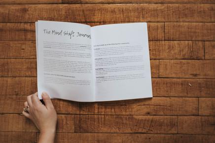30 Day Mind Shift Journal Inside.jpg