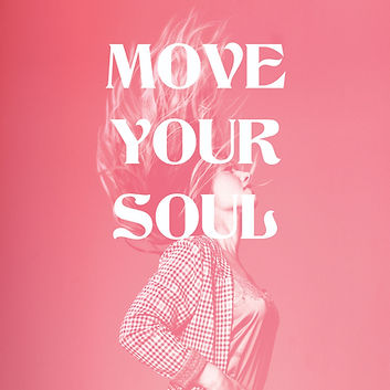MOVE-YOUR-SOUL-.jpg