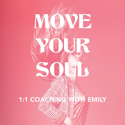 MOVE-YOUR-SOUL.jpg