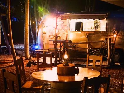 Bar Armadillo