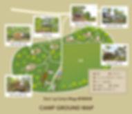 DCVN_MAP.jpg