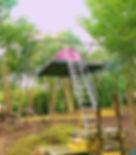 Fotor_156894413451683.jpg