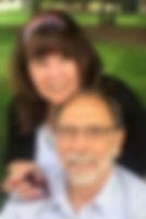Karl & Dale Rewa