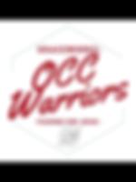 OCC Warriors