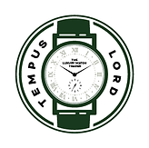 Tempus Lord Logo Green_Black1.png