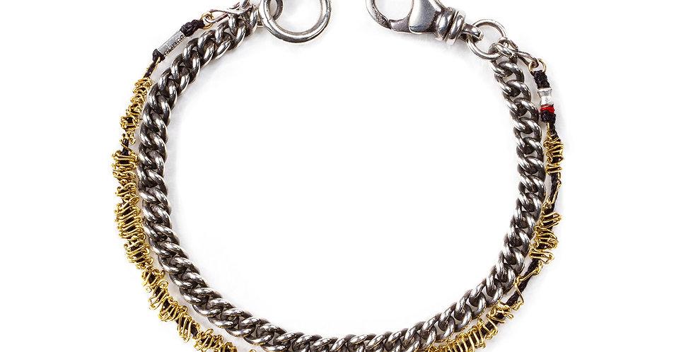 225BC bracelet _ 02