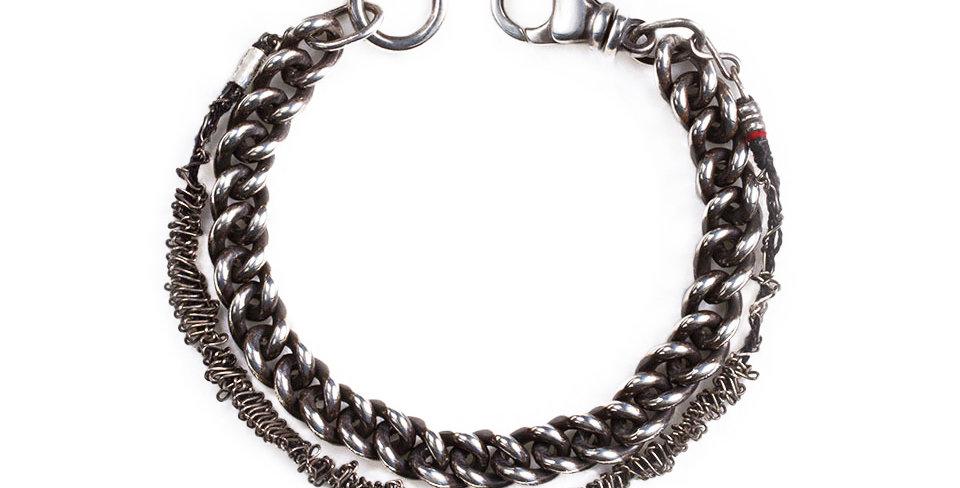 225BC bracelet _ 05