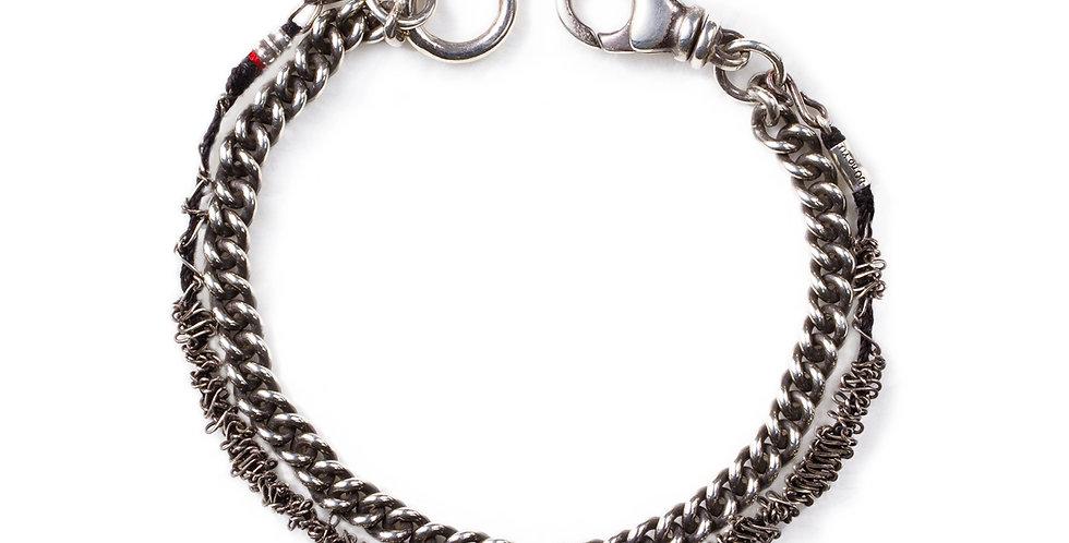 225BC bracelet _ 01