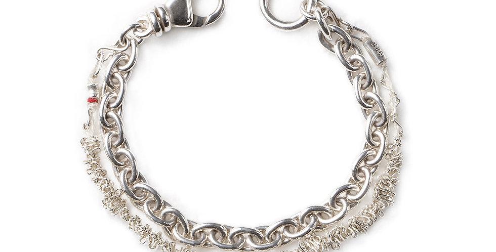 225BC bracelet _ 04