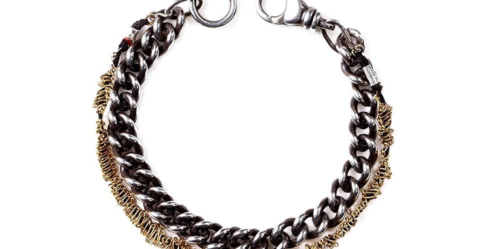 225BC bracelet _ 06