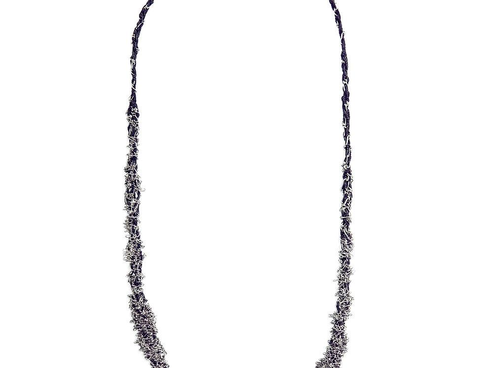 CORE exclusive necklace