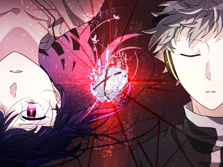 #12banner2.png