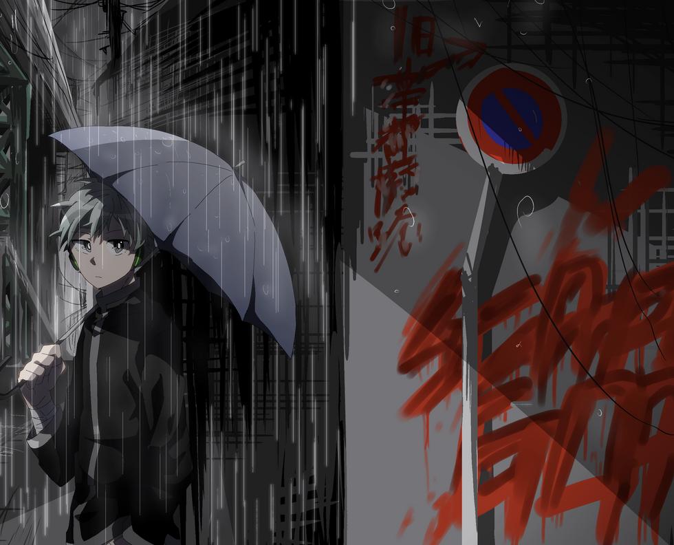 rain_in_rutengu1_re.png
