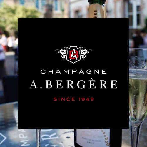 champagne-bergere-logo.jpg