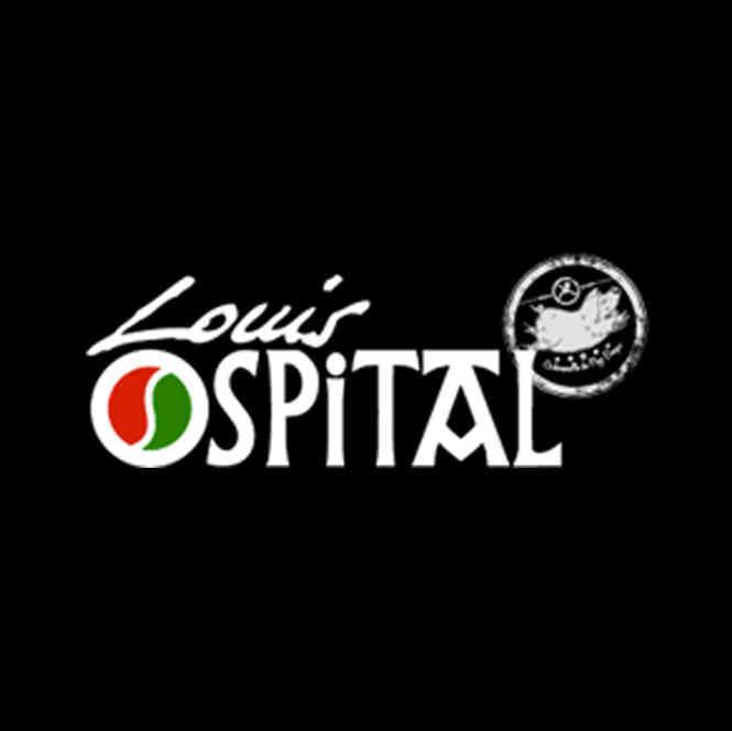 terrine-ospital-logo.jpg