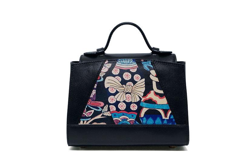 Mini Hugo Handbag - ChungMac