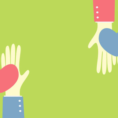 The Happiness Class: Giving