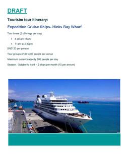 tourisim flyer-4  5 19 2017-page-002