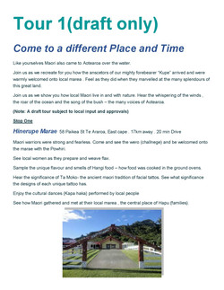 tourisim flyer-4  5 19 2017-page-003
