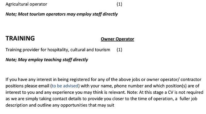 Job oppurtunties web page-page-002.jpg
