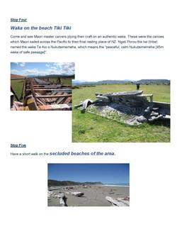 tourisim flyer-4  5 19 2017-page-005