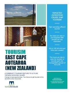 tourisim flyer-4  5 19 2017-page-001