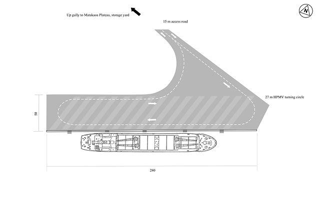 New Wharf 13 1 2017 Plan view.jpg