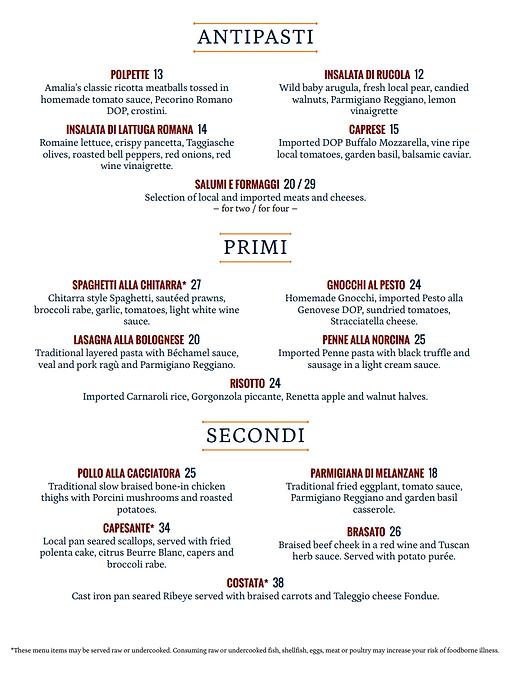 summer menu amalias1.png