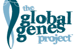 The Global Genes Project