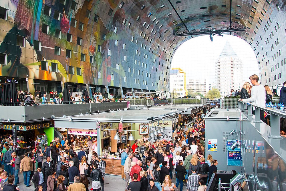 Markthal 10.jpg