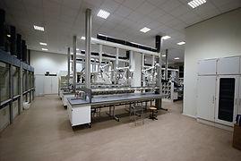 Zadkine Techniek College Rotterdam