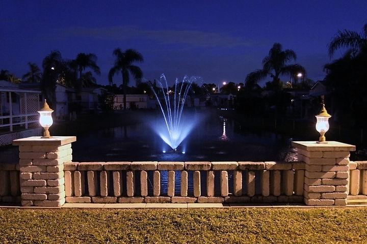 fountain_at_night.jpg