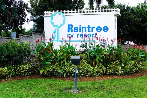 Raintree Entrance Sign.jpg