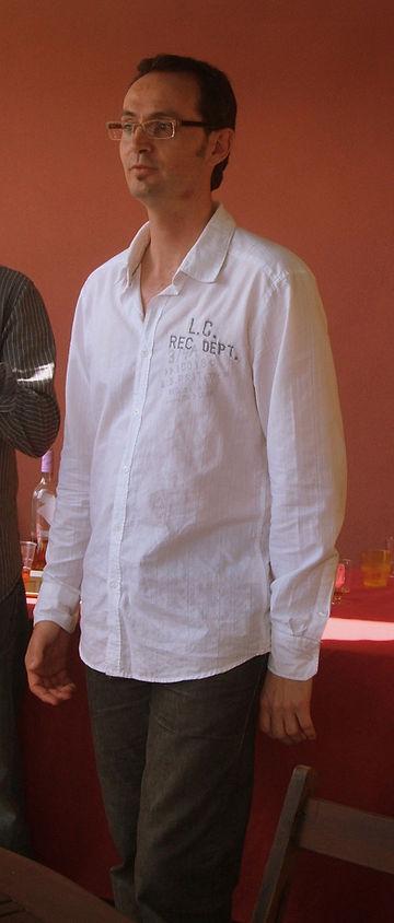 Jean-Michel-Sagnes-le-12-mai-2008-annive