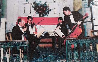 Quatuor-Via-Domitia.jpg